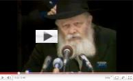 rebbe-video